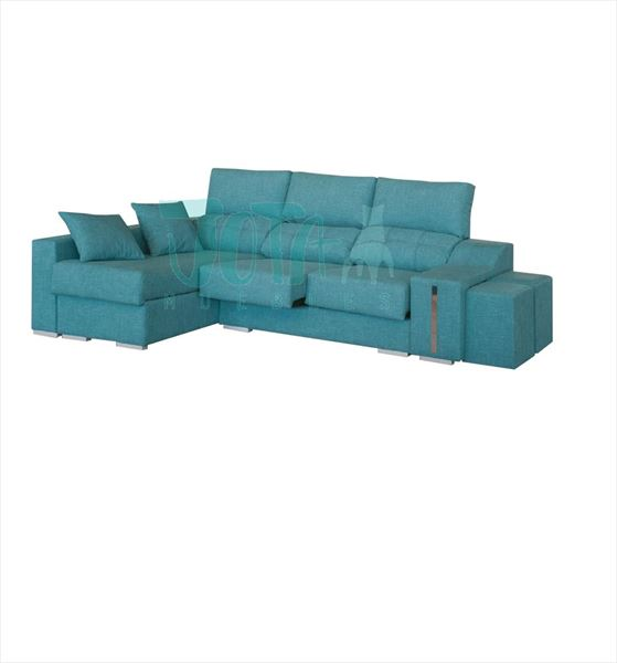 Chaiselongue Valencia