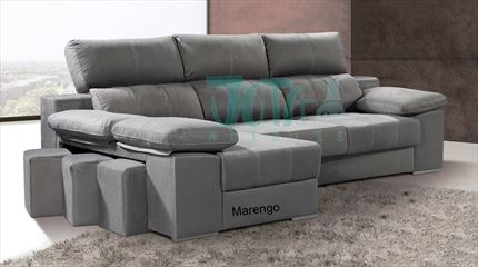 comprar chaiselongue